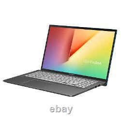ASUS Vivobook S531FA-BQ030T 15.6 Core i7-8565U 1.8 GHz Intel HD 520 SSD