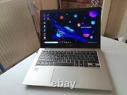 ASUS ZenBook UX32A Core i5 SSD 24G HDD 500G / 6G Ram