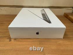 Apple MacBook Pro 15.4'' Touch Bar 256 Go SSD 16 Go RAM Intel Core i7