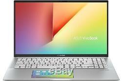 Asus VivoBook S15 Intel Core i5 8265U 16Go RAM 512Go SSD avec ScreenPad NEW