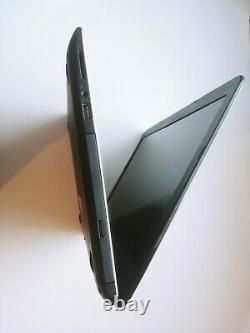 Asus X555LJ, Core I5 5200U, 12Go ram, SSD Samsung 240Go, Geforce 920M 2Go, Win10