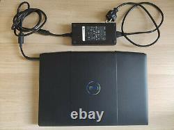 Dell G3 3590 15.6 16 Go Ram, 512Go ssd nvme, core i7 9750H, GTX 1660 Ti