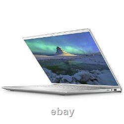 Dell Inspiron 14 7400 Core i7-1165G7 16 Go SSD 1To 14.5 QHD+ GeForce MX350 NEUF