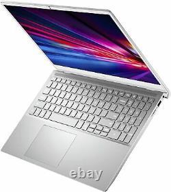 Dell Inspiron 15 7501 Écran 15.6 FHD Intel Core i5-10300H 8 Go RAM 512 SSD NEUF