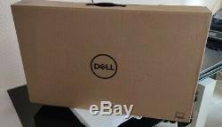 Dell Inspiron 3793 17.3 Core i5 1035G1 10th Gen 512G SSD NVMe 8GB DDR4