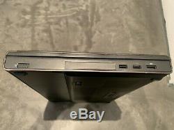 Dell Precision M6700 Core i7 3720QM 16GB RAM 256GB SSD Nvidia Quadro K3000M