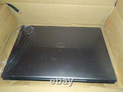 Dell Precision m4800 15 Core i7 2,5 GHz SSD 240 Go + HDD 1 To 32 Go AZERTY