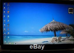 Dell XPS 15 L521X Core i5 6GB Ram 500GB + 32GB SSD Win 8.1 + MS Office English