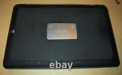 Dell XPS 15 L521X Core i5 8 GB Ram 750 GB HDD + 64 GB SSD Win 10 Pro English