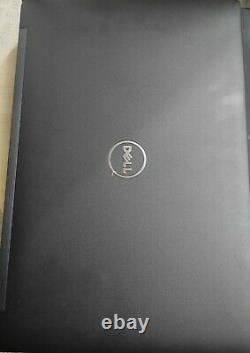 Dell latitude 7490, core 5, 8e gen, 16 GB ram