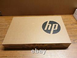 EliteBook 850 G6 15,6 Intel Core i5-8365U Quad-core 1,60GHz 8Go RAM 256Go SSD