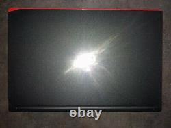 FUJITSU E556 15.6' Core i5-6300 2.4Ghz 12Go 240Go SSD Wifi Windows 10 PRO TBE