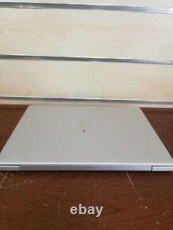 HP ELITEBOOK 830 G6 CORE I7 8eme G 16GO RAM 256GO SSD neuf
