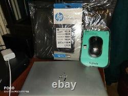 HP EliteBook 830 G6 Intel Core i5-8365 8Go/256Go NVMe PCIe SSD 13.3 WiFi6 BT5.1