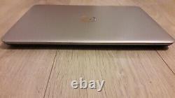HP EliteBook 840 G3 Intel Core I5 6300U 2.40 GHz 16 Go 512 SSD
