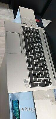 HP EliteBook 850 G7 Core i5-10210U 1.6GHz 8Go 256 Go SSD Win10Pro Garantie 3ans