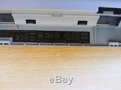HP Envy 15-k208nf Core i7 5500U, SSD 240Go, 8Go DDR4, Windows 10