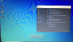HP PROBOOK650 G2 15,6 (FullHD) core i5-6200U 16go RAM SSD 512go Win10