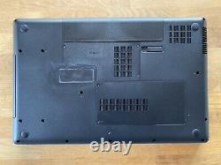 HP Pavillon g72 Intel Core I7 8go Ram 240Go SSD
