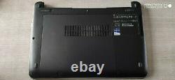 HP Probook 430 G3 8Go /SSD 256+DD 500 Go Batterie neuve Core I5 2.3Ghz occasion