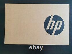 HP Probook 450 G7 Core i5 I5-10210U 1.6 GHz 8 Go RAM 256 SSD Argent AZERTY