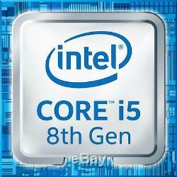 Huawei Matebook D 15.6 Pc Portable 15.6 Pouces Core I5, Ram 8Go, Ssd 256Go