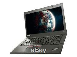 LENOVO THINKPAD T450 14.0 inch PC Portable Intel Core i5 16 Go RAM 256 Go SSD