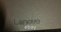 LENOVO THINKPAD T460 Core i5 2x2,90Ghz Ram 8go/ssd neuve 256go/clavier Azerty ne
