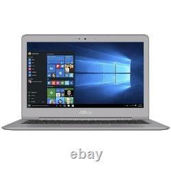 Laptop ASUS Zenbook UX330UA-FB139R Core i7-7500U/BGA, HDD 512G SATA3 SSD, LPDDR3