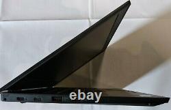 Lenovo Thinkpad L380 13.3 Hd Core I3-8130u 2.2ghz 16gb