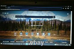 Lenovo Thinkpad x270 core i5 7200U 2x2,50Ghz /Ram DDR4 4Go/SSD 240Go/2 Batteries
