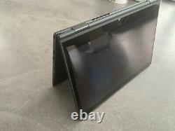 Lenovo X1 YOGA 3rd 3. Gen Core i5 8350U 8GB RAM 256GB SSD Fullhd Windows 10