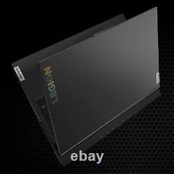 Lenovo Y540 15 15.6 FHD, Intel Core i7-9750H, RTX 2060, 16GB RAM 512GB SSD