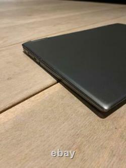 Lenovo Yoga 730 (13) 13,3 (16Go, Intel Core i7-8550U, 512GB SSD)