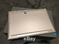 Lenovo Yoga C930-13IKB Core i7 8550U 16GB RAM 512GB SSD UHD (3840x2160) Win 10
