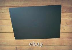 Microsoft Surface Laptop 13,5 Ecran Tactile 16Go, Intel Core i7, SSD 512 Go