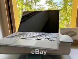 Microsoft Surface Pro 5 Core i5 8 Go RAM 128 Go
