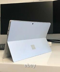 Microsoft Surface Pro 5 Core i7-7660U SSD