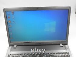 Ordinateur Portable Labtop SAMSUNG NP350V5C core i3 Memoire 6Go SSD 240Go