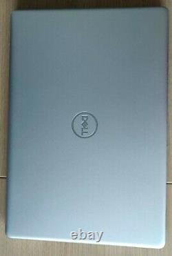 Ordinateur portable Dell core i7