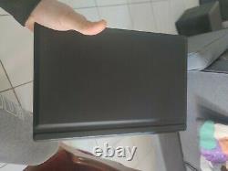PC 2-en-1 tablette tactile Lenovo Miix 510-12ISK Intel Core i5