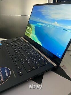 PC ASUS Intel Core i5-8265U 8Go RAM UX480FD-BE001T Clavier AZERTY