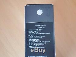 PC HP Envy 13.3 Full HD BrightView Intel Core i5-8265U SSD 256 Go, 8Go RAM NEUF