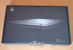 PC HP Envy 13.3 Full HD BrightView Intel Core i5-8265U SSD 256 Go, 8Go RAM NEW