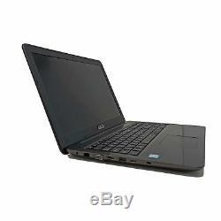 PC Portable ASUS X556U Core i7 6 ^ Gen. 240 Go SSD 8 Go RAM 15,6 Pouce FHD