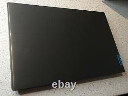 PC portable 17 pouces Lenovo Ideapad L340-17IRH Intel core I5 GTX1050 SSD 512GB