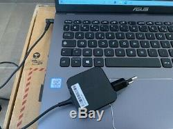 PC portable ASUS S509UA-EJ999T 15.6 Intel Core i3 8 Go RAM SSD 512Go garanti