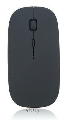 PC portable Lenovo v130-15ikb 240Go SSD NVME 4GB RAM Core i3 + Accessoire offert