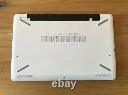PC portable Très rapide HP 15,6 Core i5 8250U SSD 256Go 8GB DDR4 TMP 2.0