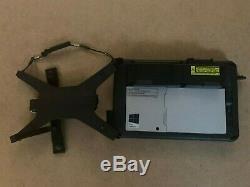 Panasonic ToughPad fz-m1, Core i5-4302y 1.6ghz, 4 Go, 256 Go SSD lte-4g
